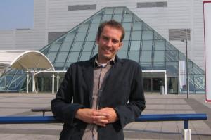 Olivier-Rabenschlag