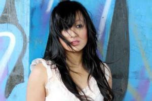 Alessandra-Mai-Vinh
