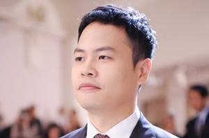 Chien-Yu-Peng