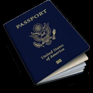 Passport-Shadow-11