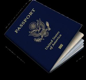 Passport_shadow
