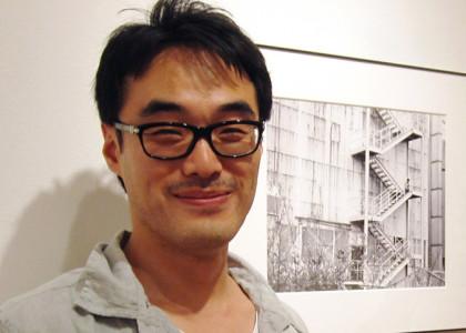 Sang-Min-Kwak