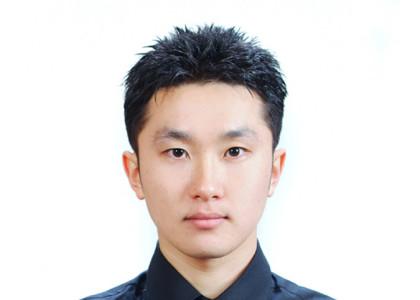 Donghyun-Kim