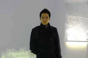 Dongil-Kim