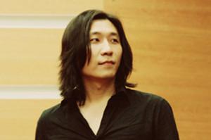 Sung-Goo-Yang