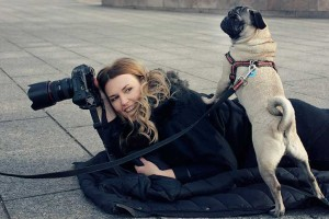 Kristie Lee Pet Photographer