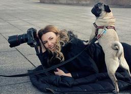 PageLines- Kristie-Lee-Photographer-Jane-Orgrel.jpg