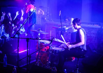 an-gauthier-drummer
