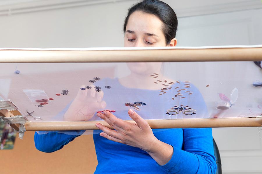 nadia-albertini-embroidery