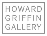 hgg-logo