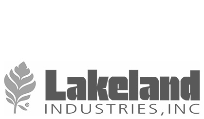lakeland-industries-inc-logo