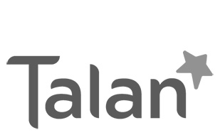 logo-talan-new