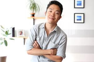 Alejandro Yoshii Kasuga