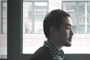 sang-hwa-lee-testsamonial-image