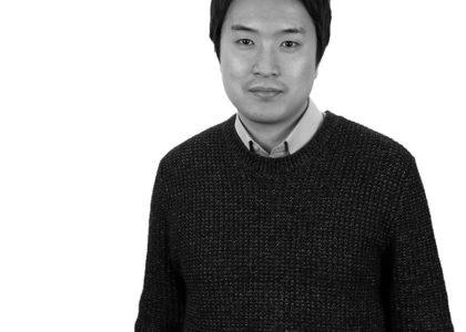Jaebong.jeon_