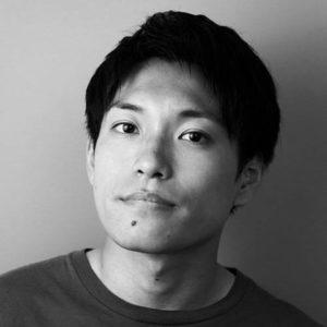 Yuya Yoshida Photo