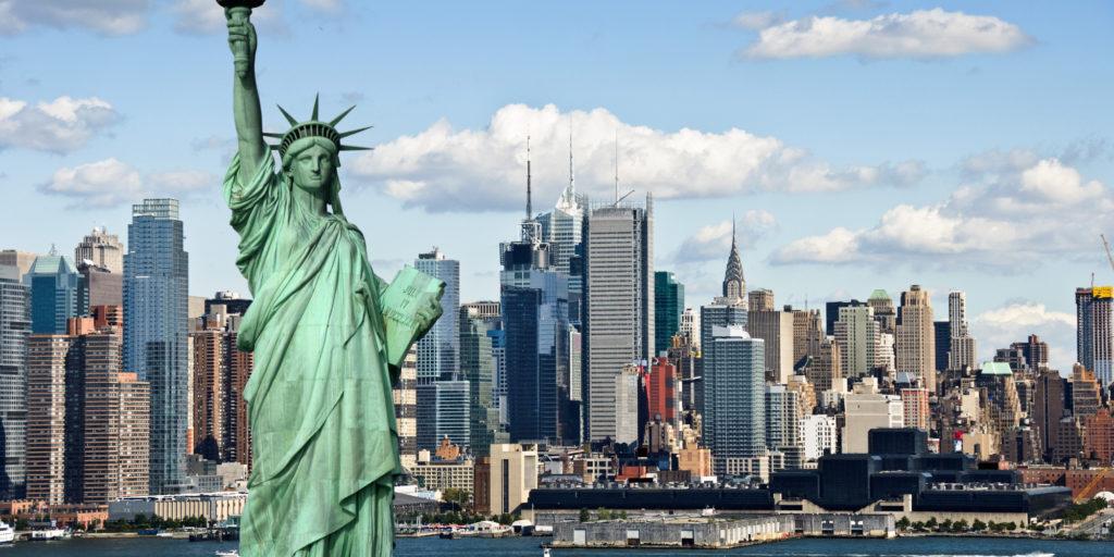 New_York_NYC-1